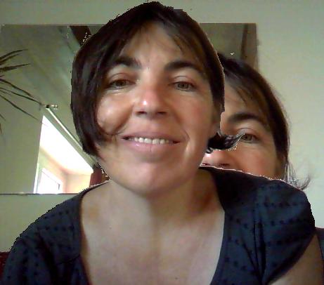 Laurence DERIAN- Surmonter ses peurs et phobie- confiance en soi- Votre transformation spectaculaire par la libération émotionnelle, le nettoyage des blessures du passé et des croyances négatives.NERTI, EMDR, Kinésiologie