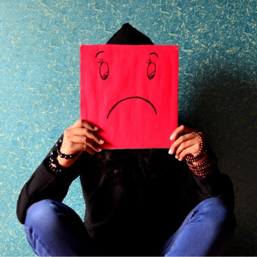 Blocage inconscient- tristesse- angoisse- stress- Votre transformation spectaculaire par la libération émotionnelle, le nettoyage des blessures du passé et des croyances négatives.NERTI, EMDR, Kinésiologie