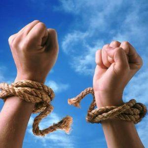 blocages- Surmonter ses peurs et phobie- confiance en soi- Votre transformation spectaculaire par la libération émotionnelle, le nettoyage des blessures du passé et des croyances négatives.NERTI, EMDR, Kinésiologie
