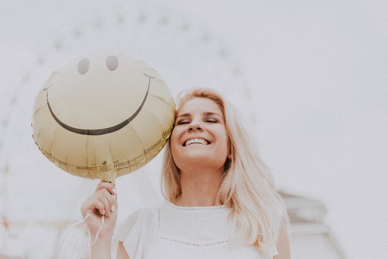 confiance en soi, optimisme, Surmonter ses peurs et phobie- confiance en soi- Votre transformation spectaculaire par la libération émotionnelle, le nettoyage des blessures du passé et des croyances négatives.NERTI, EMDR, Kinésiologie