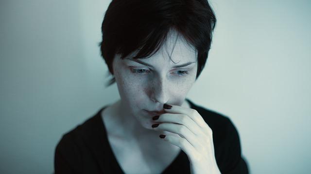 angoisse, peur, Surmonter ses peurs et phobie- confiance en soi- Votre transformation spectaculaire par la libération émotionnelle, le nettoyage des blessures du passé et des croyances négatives.NERTI, EMDR, Kinésiologie