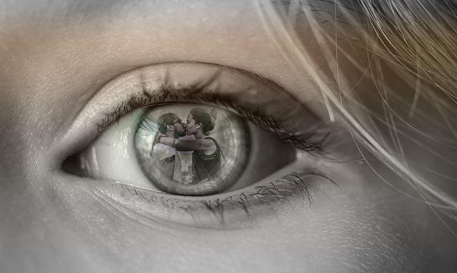 trahison -Surmonter ses peurs et phobie- confiance en soi- Votre transformation spectaculaire par la libération émotionnelle, le nettoyage des blessures du passé et des croyances négatives.NERTI, EMDR, Kinésiologie