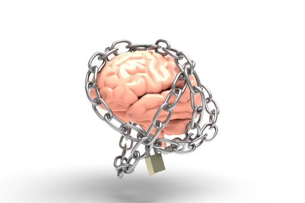 cerveau- différence entre peur et phobie- mémoire emotionnelle- - Surmonter ses peurs et phobie- confiance en soi- Votre transformation spectaculaire par la libération émotionnelle, le nettoyage des blessures du passé et des croyances négatives.NERTI, EMDR, Kinésiologie