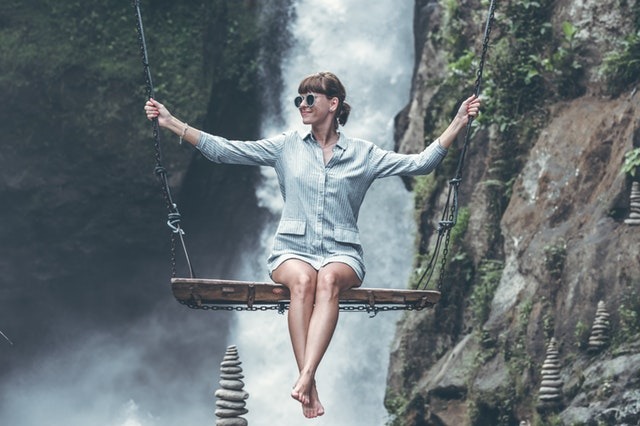 comment lacher prise- Surmonter ses peurs et phobie- confiance en soi- Votre transformation spectaculaire par la libération émotionnelle, le nettoyage des blessures du passé et des croyances négatives.NERTI, EMDR, Kinésiologie