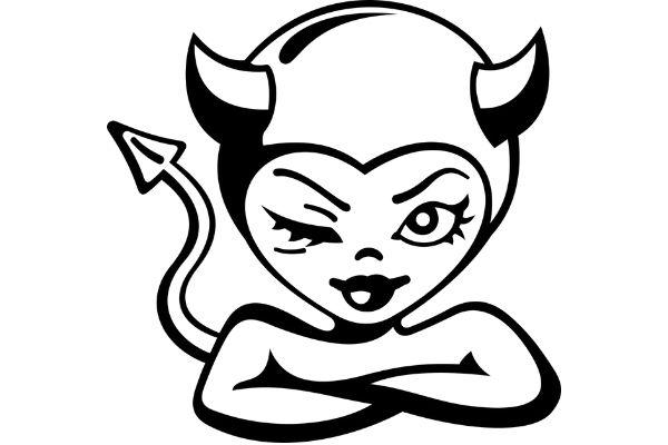 diable- tyran