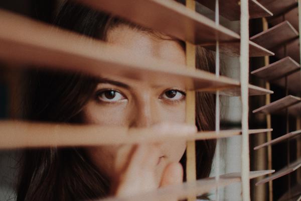 Surmonter ses peurs et phobie- confiance en soi- Votre transformation spectaculaire par la libération émotionnelle, le nettoyage des blessures du passé et des croyances négatives.NERTI, EMDR, Kinésiologie